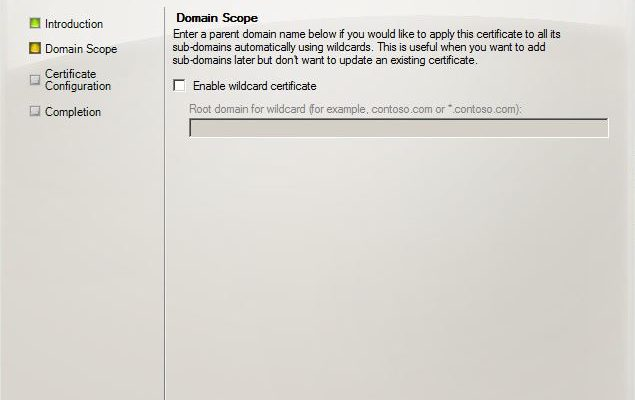 Exchange_Certificate