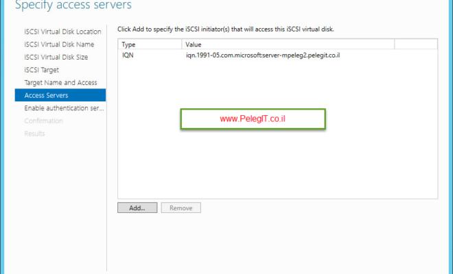 File Server_2012