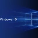 Remove default application Windows 10
