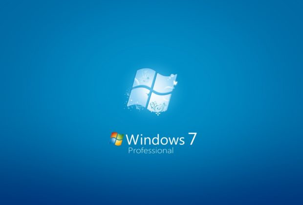 Change IP Windows 7