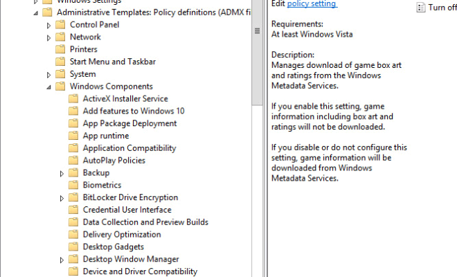 Windows_10_ADMX