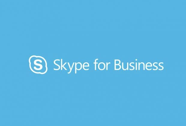 Basic PS For Skype For Business