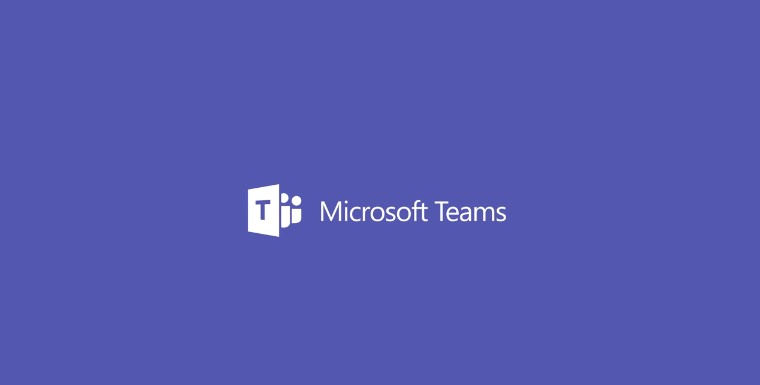 How to deploy Microsoft Teams using GPO