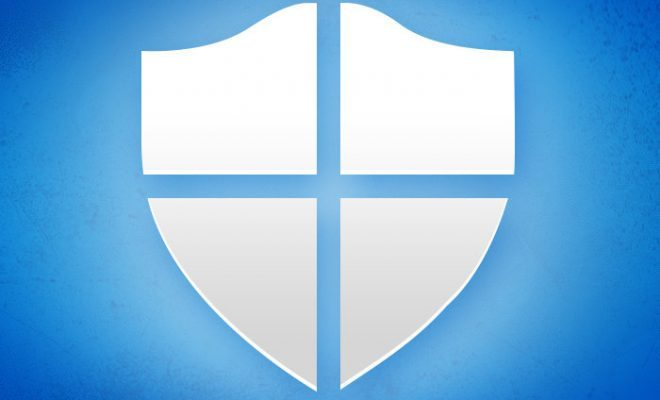 windows-defender-primary-100720376-large.jpg