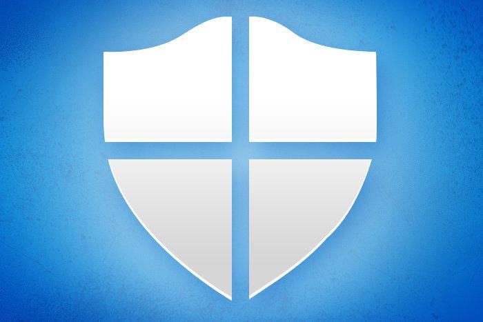 windows-defender-primary-100720376-large.jpg