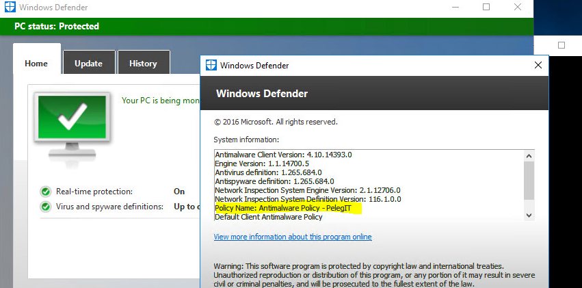microsoft forefront endpoint protection 2010 download